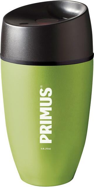 Primus Commuter Mug 0,3l Leaf Grön (2019) (2019) (2019) 318729
